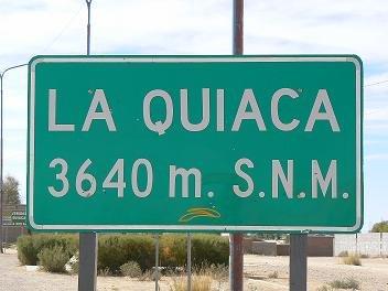 quiaca.jpg