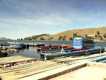 busboat.jpg