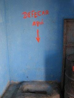 defecar.jpg